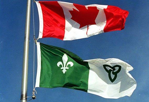 Gun Control Implementation in Canada english essay