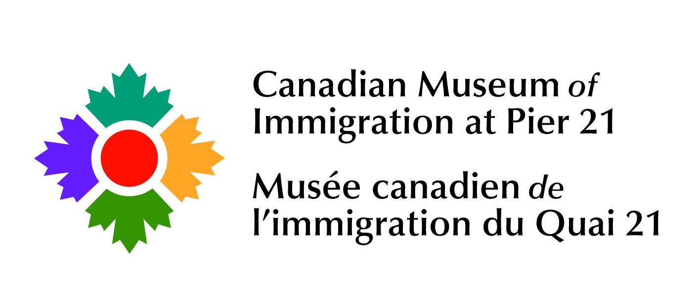 Résultats de recherche d'images pour «Musée canadien de l'immigration du Quai 21»